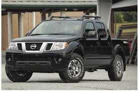 nissan frontier 2018 usa. modren nissan 2018 nissan frontier pro 4x concept and review with nissan frontier usa