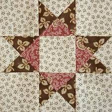 Red Rooster Quilts: Shop | Category: Patterns - Download for FREE ... & One of my favorite quilt blocks - Ohio Star, would have probably used  different fabrics tho! Adamdwight.com