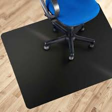 large size of seat chairs plastic chair mat for carpet floor protector mats office