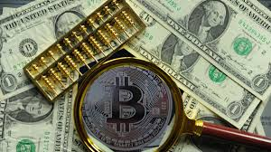 Warum der Bitcoin ein Rekordhoch erreicht hat