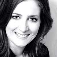 Amber Middleton - Marketing Executive and Director - E-Live   LinkedIn