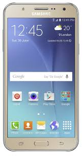 all samsung galaxy phones. samsung galaxy j7 price: buy online at best price in india- amazon.in all phones