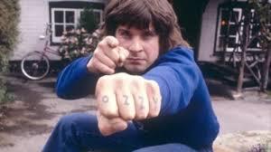 <b>Ordinary</b> Man - <b>Ozzy Osbourne</b> - LETRAS.MUS.BR