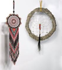 How To Make Authentic Dream Catchers Authentic Native American Dreamcatchers 70