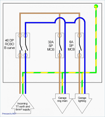 electrical loop diagrams ( simple electronic circuits ) \u2022 4-20mA Wiring-Diagram electrical wiring modern house light with beneficial best brilliant rh britishpanto org instrument loop diagrams samples