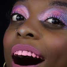 teeth makeup oello 2