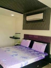 normal bedroom designs. Decor Small Living Room Decorating On A Budget Decoration For Indian Normal Bedroom Designs