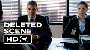 up in the air deleted scene fired george clooney anna up in the air deleted scene fired 2009 george clooney anna kendricks movie hd