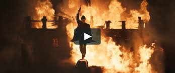 <b>Серебряные</b> коньки_Трейлер 1 on Vimeo