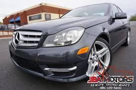 We analyze millions of used cars daily. 2013 Mercedes Benz C Class 2013 C250 Amg Sport Pkg C Class 250 Sedan