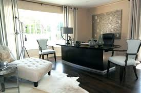 elegant home office accessories. Elegant Home Office Decorating Ideas Decor Appealing Images Accessories O