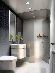 small modern bathroom. Beautiful Small Modern Bathroom Ideas HD9F17 O