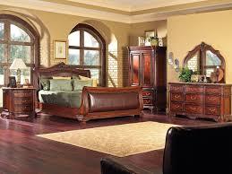 Queen Anne Style Bedroom Furniture Healty White Fabric Bed Cover Queen Bedroom Furniture Sets Beauty