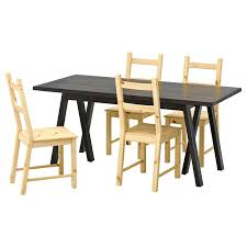 ikea round glass dining table dining table glass glass dining table and 4 chairs fusion table