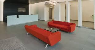 reception furniture design. Reception Furniture And Bespoke Counters Design