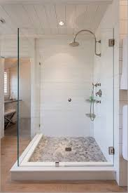 grout shower wall tile lovely best 25 shower walls ideas on tin shower walls