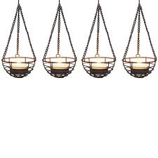 outdoor patio lighting chandelier led hanging home depot gazebo ideas ceiling lights clic portable for