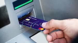 European banking app Monese scores $60M Series B led by Kinnevik