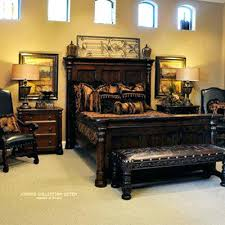 spanish style bedroom furniture. Spanish Style Bedroom Set Furniture For More Pictures And Design Ideas A