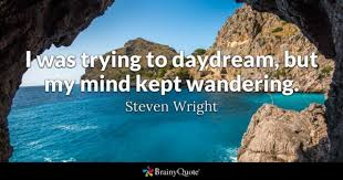 Wander Quotes Mesmerizing Wandering Quotes BrainyQuote