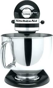 gold kitchenaid mixer black mixer artisan series tilt head stand mixer black best limited edition gold kitchenaid mixer
