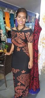 Hawaiian Dress Designers More Island Style Island Style Clothing Samoan Dress