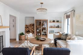 House Seven Design This Design Couples Cottage Is A Stunning Blend Of Vintage