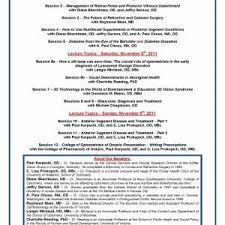 Resume Samples Harvard Business School New Resume Resume Book Mba
