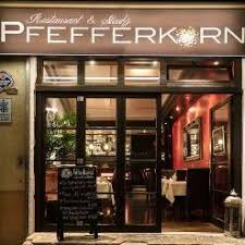 Restaurant P L Example P Korn Restaurant Steaks Restaurant München By Opentable