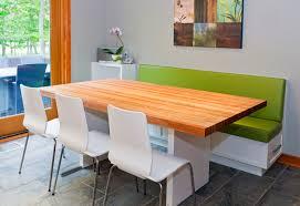 Banquette Cuisine Ikea Nouveau 15 Lessons About Kitchen Booth