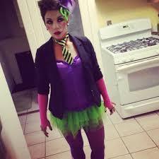 joker costume girl google search