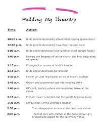 Wedding Reception Program Templates Christian Wedding Reception Program Sample Sample Wedding