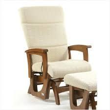 modern glider chair. Fine Chair Modern Glider Rocking Chair On Chairs And Gliders By Nursery For Modern Glider Chair