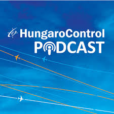 HungaroControl Podcast