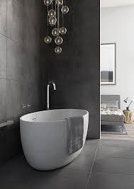 1 floor standing bath spout