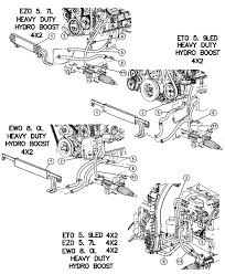 ford f250 abs wiring diagram ford discover your wiring diagram l8000 ford truck wiring diagrams