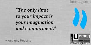 Quotes To Inspire Simple 48 Remarkable Commitment Quotes To Inspire Your Professional Life