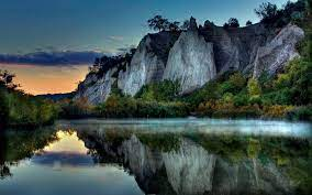 Daniel Sierra: 3d Nature, Hd Nature ...