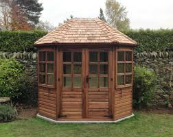 summer house lighting. Lighting Gardens Design Pictures Scotland Garden Centre Shed Summer House Designs M