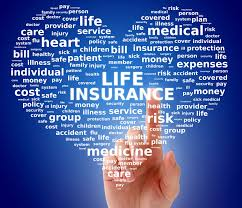 Insurance Quotes Magnificent Medicare Insurance Advisors Life Insurance Quote Medicare
