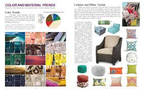 trends in furniture. thank you trends in furniture