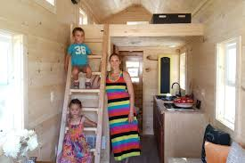 tiny house tours. Amazing The Adventures Of Asher Journey Spokane And Tiny House Tour Interior Design Ideas Pearlmutiarus Tours