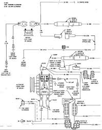 dodge ramcharger wiring diagram dodge wiring diagrams online heres one and theres plenty more in there  dodge ramcharger wiring diagram