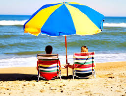 beach umbrella. Plain Umbrella Beach Umbrella With