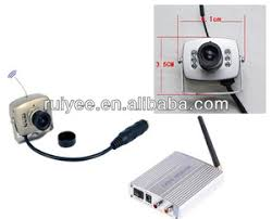 wireless camera 208c wireless camera 208c suppliers and wireless camera 208c wireless camera 208c suppliers and manufacturers at alibaba com
