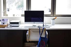Soothing If A Desk Kelli Anderson in Ikea Standing Desk Hack