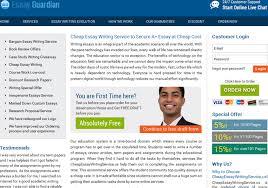 best essay writing service reviews – top essay reviewer    cheapessaywritingservice us review