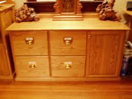 cadenza furniture. red oak office furniture cadenza a
