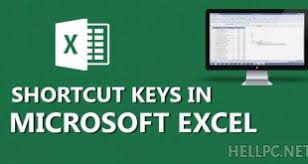 excel formulas pdf with example 2013 download free – HELLPC.NET
