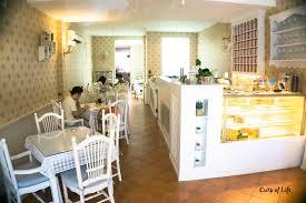 victorian garden tea room cafe jalan irrawady penang crisp